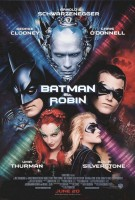 Batman & Robin Filminfo
