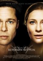 Der seltsame Fall des Benjamin Button Filminfo
