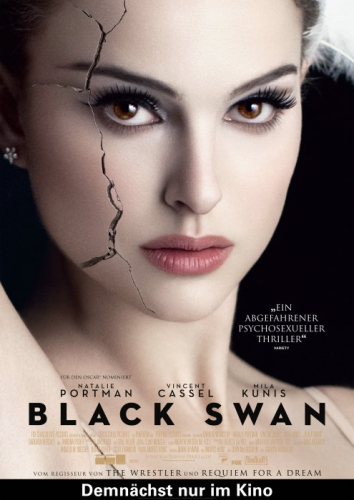 http://pixelmonsters.de/files/movies/cover/black_swan-cover.jpg