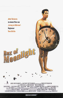 Box of Moonlight Filminfo