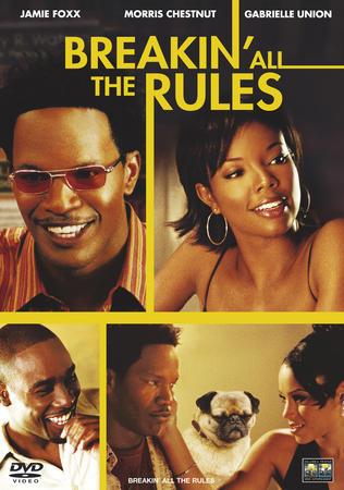 Breakin' All the Rules Filminfo