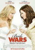 Bride Wars - Beste Feindinnen Poster