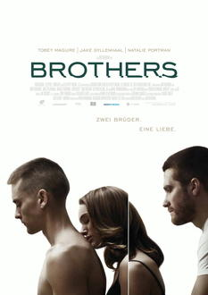 Brothers Filminfo