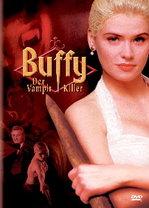 Buffy der Vampirkiller Poster
