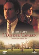 Club der Cäsaren Poster
