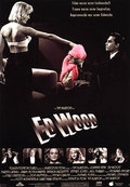 Ed Wood Filminfo