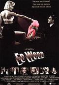 Ed Wood Filminfo