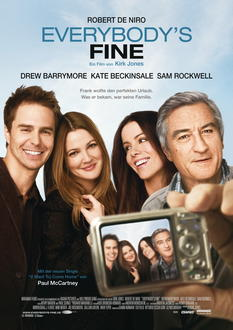 Everybody's Fine Filminfo