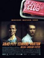 Fight Club Filminfo