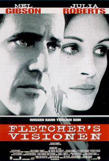 Fletcher's Visionen Filminfo