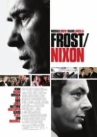 Frost/Nixon Filminfo