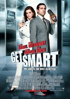 Get Smart Filminfo