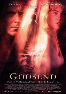 Godsend Filminfo