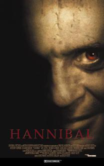 Hannibal Filminfo