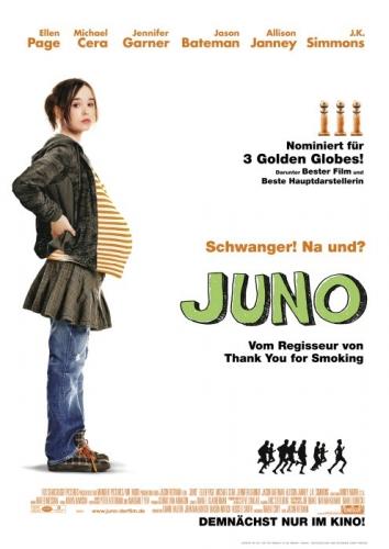 Juno Filminfo