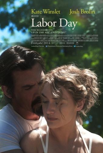 Labor Day Filminfo