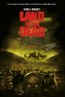 Land of the Dead Filminfo