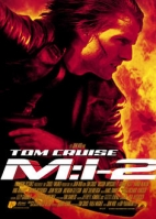 Mission: Impossible 2 Filminfo