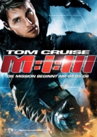 Mission: Impossible III Filminfo