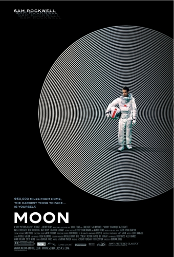 Moon Filminfo