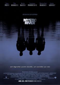 Mystic River Filminfo