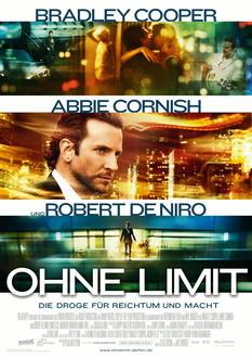 Ohne Limit Filminfo