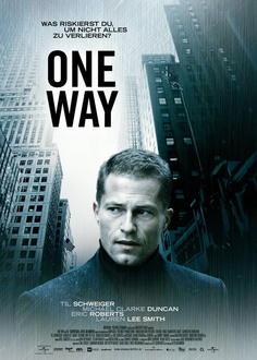 One Way Filminfo