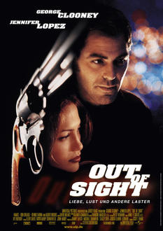 Out of Sight Filminfo