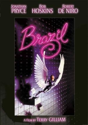Brazil Filminfo