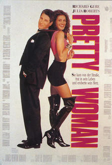 Pretty Woman Filminfo