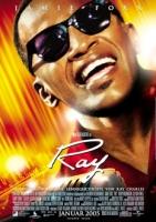 Ray Filminfo