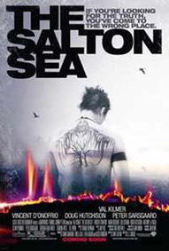The Salton Sea Filminfo