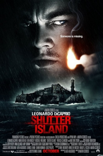 http://www.pixelmonsters.de/files/movies/cover/shutter-island-poster.jpg
