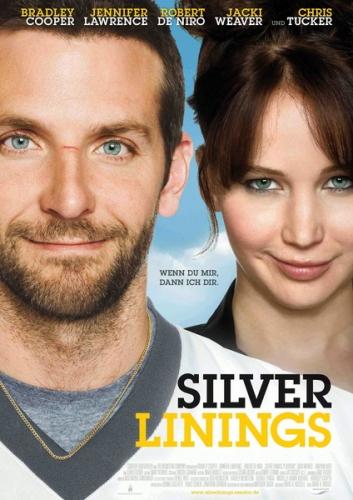 Silver Linings Filminfo