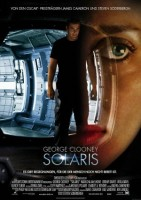 Solaris Filminfo