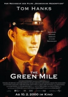 The Green Mile Filminfo