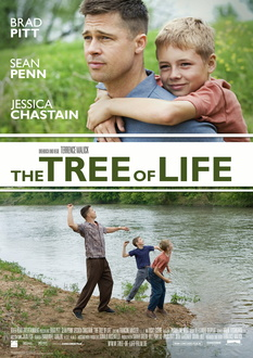 The Tree of Life Filminfo