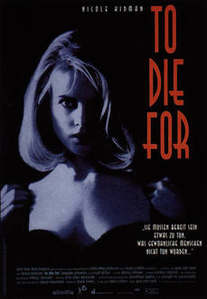To Die For Filminfo