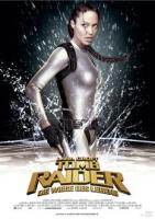Lara Croft Tomb Raider - Die Wiege des Lebens Filminfo