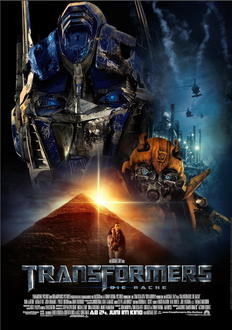 http://pixelmonsters.de/files/movies/cover/transformers2dierache-cover.jpg