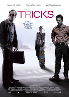 Tricks Filminfo
