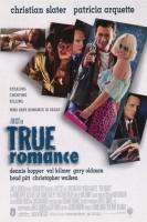 True Romance Filminfo