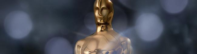 News: Oscar-Nominierungen raus: Stummfilm wieder weit vorn mit dabei