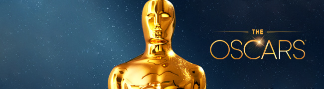 News: Oscar 2013: Die Nominierten