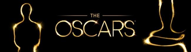 News: Oscars 2013: Liveblog, alle Nominierten und Gewinner im Überblick