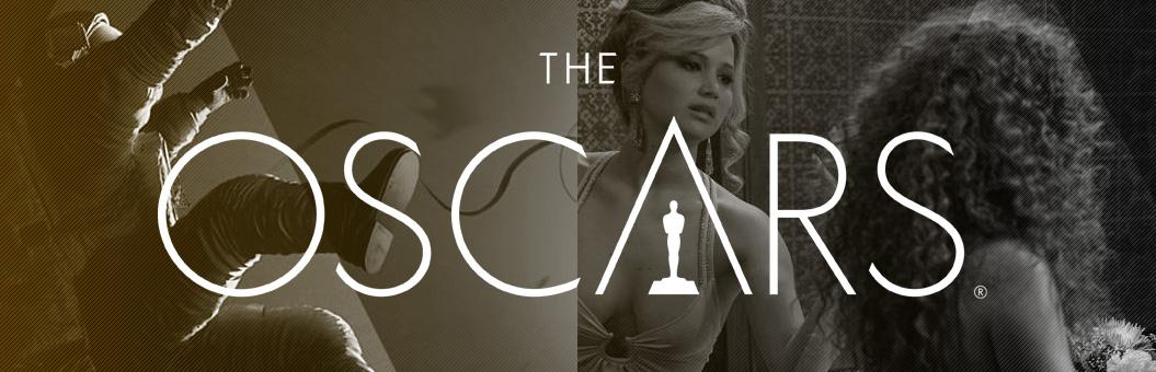 News: Oscar 2014: Die Nominierten