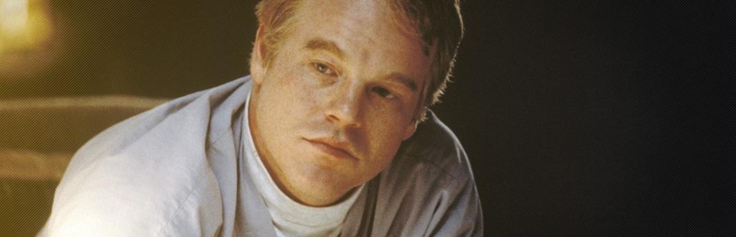 News: Philip Seymour Hoffman verstirbt im Alter von 46 Jahren