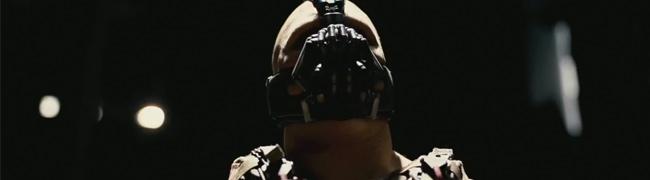 News: The Dark Knight Rises: Trailer Nummer 2 ist da