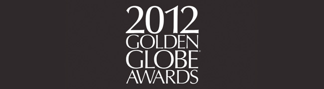"""News: Überraschender Durchmarsch für """"The Artist"""" bei den Golden Globes"""