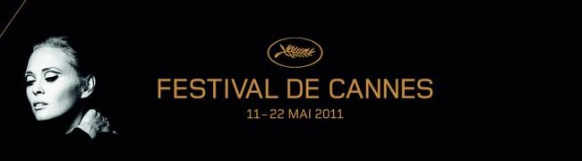 News: Festival in Cannes vergibt seine Preise